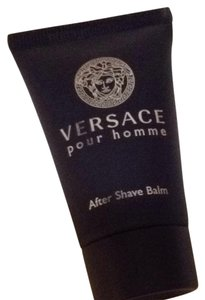 Versace Versace Pour Homme After Shave Balm 25ml