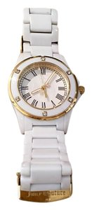 Juicy Couture Juicy Couture Watch by Movado