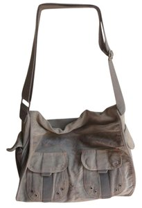 L.E.I. Messenger Laptop Crossbody College Lei Olive Messenger Bag
