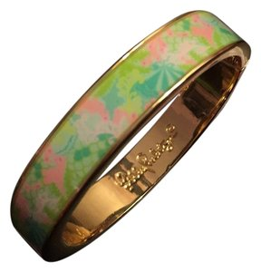 Lilly Pulitzer Boca Bangle