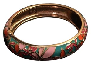 Lilly Pulitzer Palm Beach Bangle