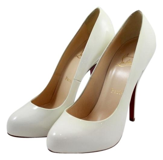 Preload https://item3.tradesy.com/images/christian-louboutin-patent-ivory-feticha-pumps-size-us-6-regular-m-b-155752-0-0.jpg?width=440&height=440