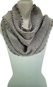 Laundry by Shelli Segal Laundry by Shelli Segal Wool Infinity Scarf