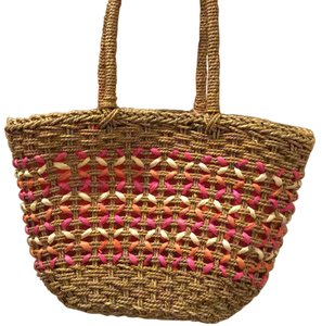 Lucky Brand Beach Bag