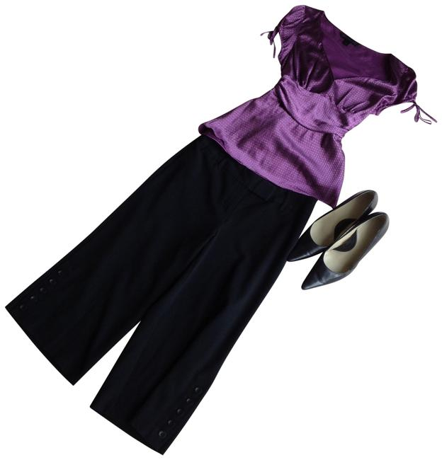 Preload https://img-static.tradesy.com/item/155797/ann-taylor-loft-cute-stretch-black-with-button-detailing-at-ankles-capris-size-6-s-28-0-0-650-650.jpg