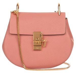 Chlo Drew Drew Small Cross Body Bag