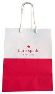 Kate Spade Shopping Tote in Multicolor