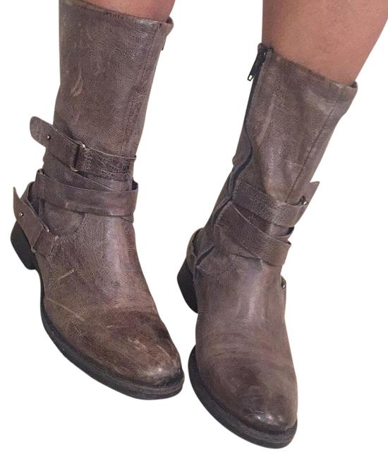 Item - Boots/Booties Size US 7 Narrow (Aa, N)