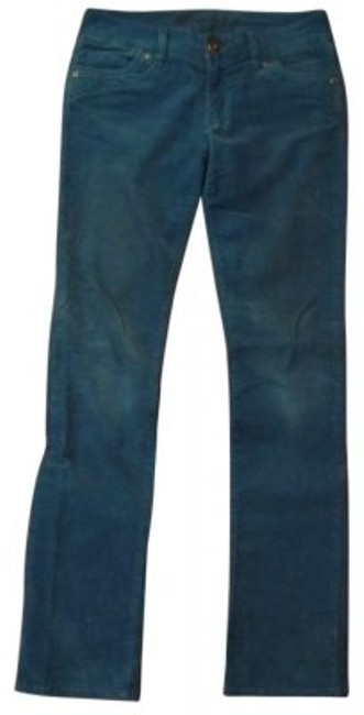 Preload https://item5.tradesy.com/images/delias-blue-corduroy-pants-skinny-straight-leg-jeans-size-28-4-s-155824-0-0.jpg?width=400&height=650