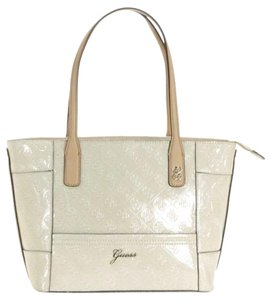 Guess Handbags Shoulder Bag