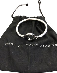 Marc Jacobs Link to Katie Cuff MARC JACOBS bracelet
