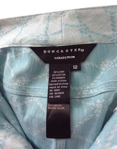 Doncaster Relaxed Fit Jeans