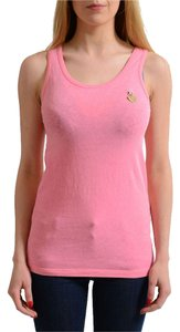 Dsquared2 Top Pink