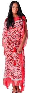 Maxi Dress by Diane von Furstenberg Zimmermann Mara Hoffman Tory Burch Haute Hippie