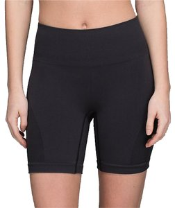 Lululemon Lululemon Sculpt Short - Black- Size 8