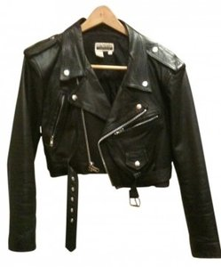 Contempo Casuals Motorcycle Jacket