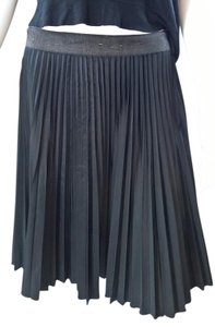Paul Smith Skirt black
