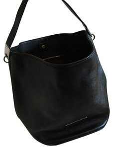 Marc Jacobs Hillier Tote New Q Hobo Bag