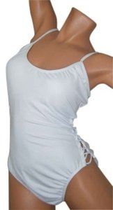 Shape FX SWIMSUIT CONTROL LINED