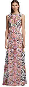 Maxi Dress by Mara Hoffman Alice + Olivia Elizabeth And James Tory Burch Haute Hippie