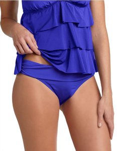 Kenneth Cole kenneth cole BIKINI BOTTOM/ HIPSTER M