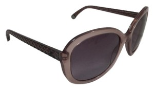 Chanel Chanel 5328 Purple Sunglasses