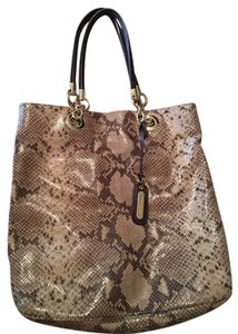Cynthia Rowley Shoulder Bag