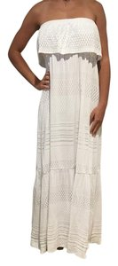 Melissa Odabash Maxi Dress