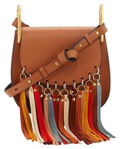 Chlo Hudson Hudson Cross Body Bag