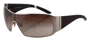 Burberry Burberry Sunglasses B 3026-Q
