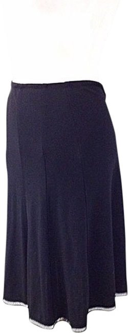 Preload https://img-static.tradesy.com/item/1559179/cynthia-steffe-black-a-line-office-business-stretchy-cutout-hem-skirt-size-2-xs-26-0-0-650-650.jpg