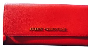 Juicy Couture Juicy couture wallet fusha
