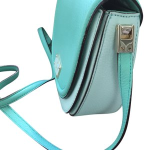 Kate Spade Low Price Check Amazon Cross Body Bag