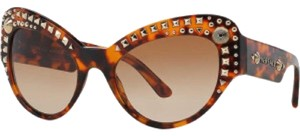Versace VE4269 Brown