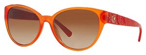 Versace VE4272A Orange