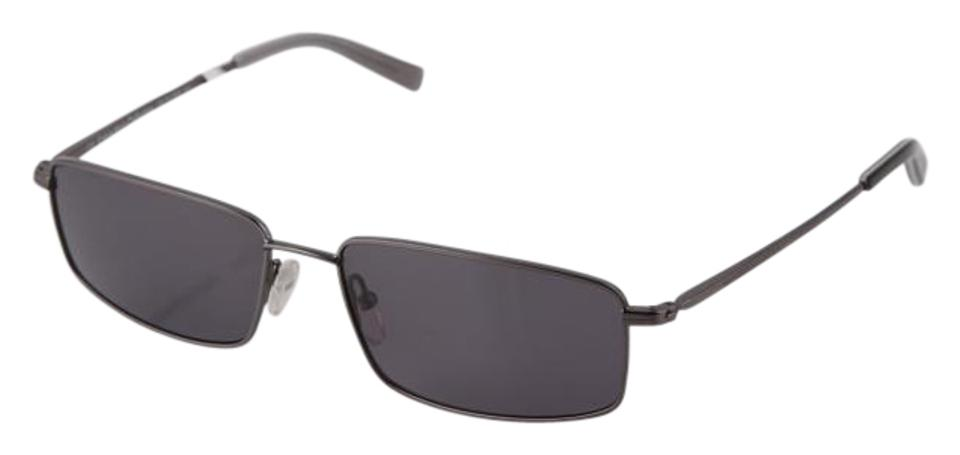 ccf084b83066 Calvin Klein * Gunmetal Collection Ck7479sp Sunglasses - Tradesy