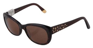 Juicy Couture Juicy Coutour Sunglasses JU 556/S