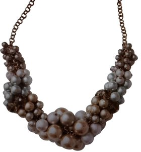 Lia Sophia Jody's Baubles necklace