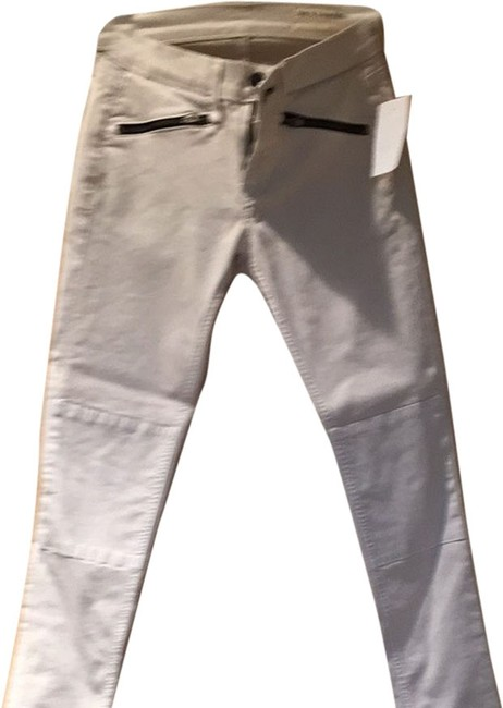 Preload https://item5.tradesy.com/images/rag-and-bone-skinny-jeans-size-24-0-xs-1559519-0-0.jpg?width=400&height=650