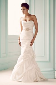 Mikaella Bridal 1651 Wedding Dress