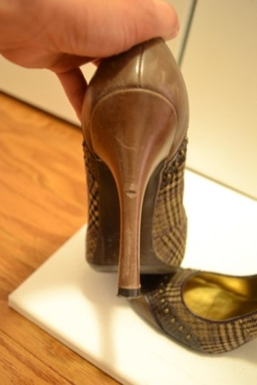 Guess By Marciano Pumps Image 3
