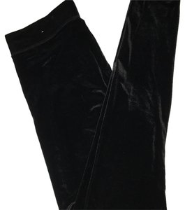 Victoria's Secret Black Leggings