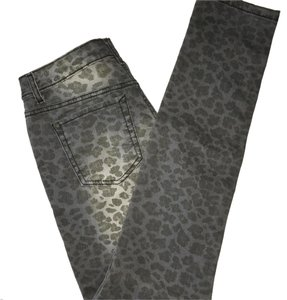 Jessica Simpson Jeggings