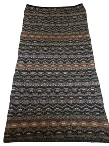 Missoni Imported From Itlay Dress