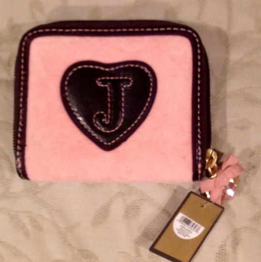Juicy Couture NWOT Juicy Couture Bag Image 1