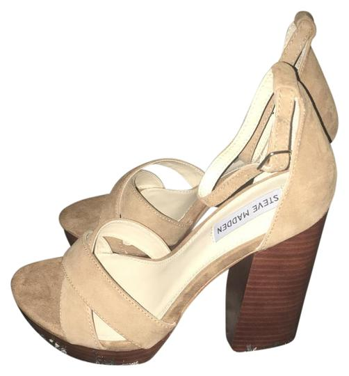 Preload https://img-static.tradesy.com/item/15602503/steve-madden-camel-sandals-size-us-85-regular-m-b-0-1-540-540.jpg