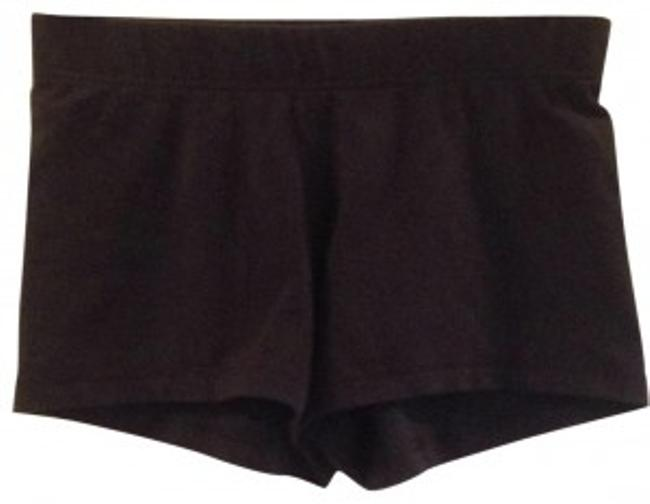 Preload https://img-static.tradesy.com/item/156027/lululemon-black-boogie-athletic-shorts-size-6-s-28-0-0-650-650.jpg