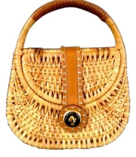 Preload https://item2.tradesy.com/images/michael-kors-woven-basket-tote-156041-0-0.jpg?width=440&height=440
