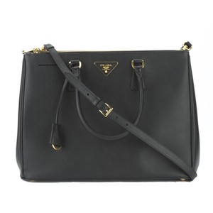 brown prada handbag - Prada Bags on Sale - Up to 70% off at Tradesy