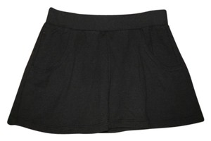 Victoria's Secret Pull Up Skirt